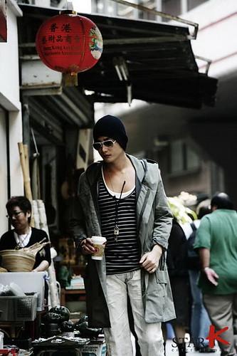 Park_Shi_Hoo080618004