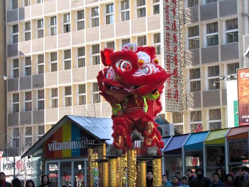 China_2011-02-11_05