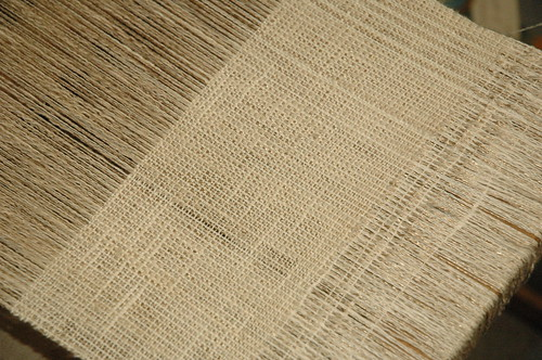 weaving loom 043