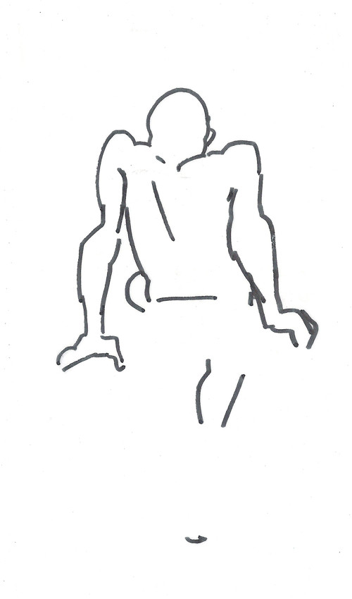 LifeDrawing_2011-02-07_Recline2