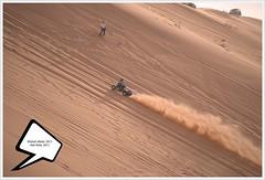 Hail Rally ( 50 MM ) ( Khaled albakr ~) Tags: eye hail canon nikon rally ii 7d 5d 50 70200  d3   500d  2011  d90    550d d80        450d    d3x    d3000   d3s      d300s d7000