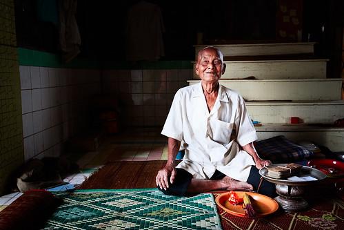 Phnom Pros 4