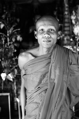 Phnom Pros 9