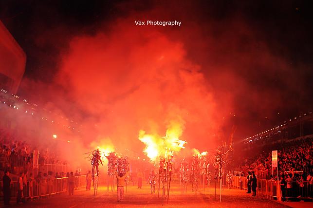 chingay-2011-02