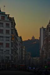 barcelona best-9