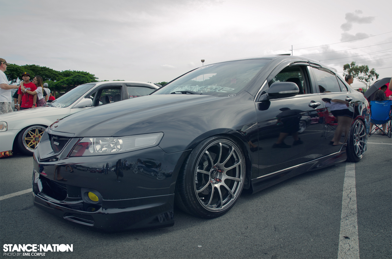 Acura TSX Forum - View Single Post - is PatJo_09 worthy to be the TOTM for February 2011?