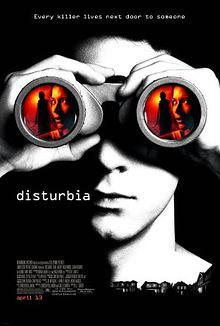 220px-Disturbia