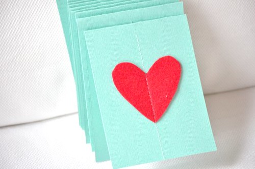 Valentine Cards For Husband. valentine#39;s cards for the