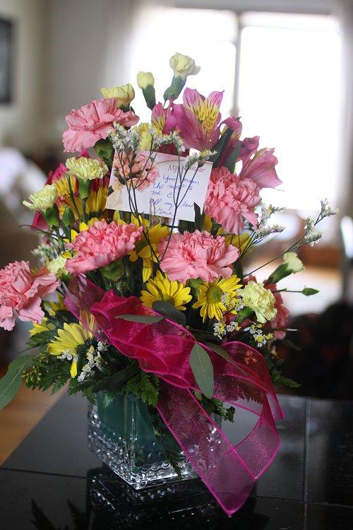 02-15-flowers