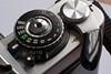 Minolta-5: aperture priority (FlickrDelusions) Tags: macro extensiontubes minoltaxd7 sonya100 minoltaaf50mmf17