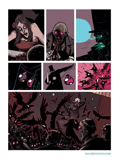 Beneath Bones page23
