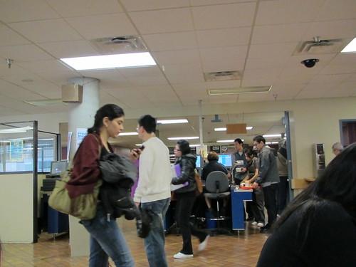 VCC Cafeteria 004