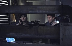 HiRes 6x15 - The Killer in the Crosshairs por Bones Picture Archive