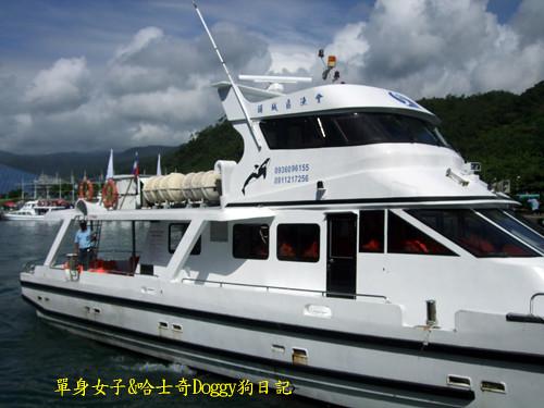 2010-08-22-018