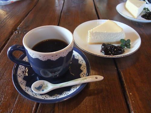 SUC - FuwaYuru Pottering