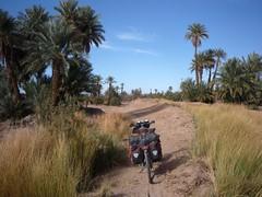 Maroc J5-011