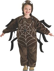 Cute Baby Spider Costume (In Fashion Kids) Tags: baby cute halloween discount toddler sale unique adorable disney superman newborn superhero wizardofoz clearance buntings scarycostume halloweenspirit halloweenbaby halloweencostumeidea spidercostume funnycostume princesscostumes fairycostumes infantcostumes cheapcostumes buycostumes babyhalloweencostumes boyscostumes cutecostumes pumpkincostumes babyspidercostume