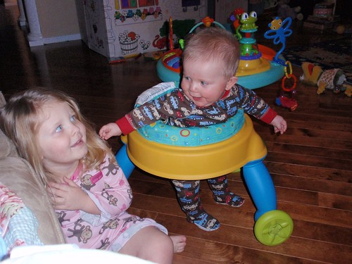 02.06.11 TJ & Libby (10)