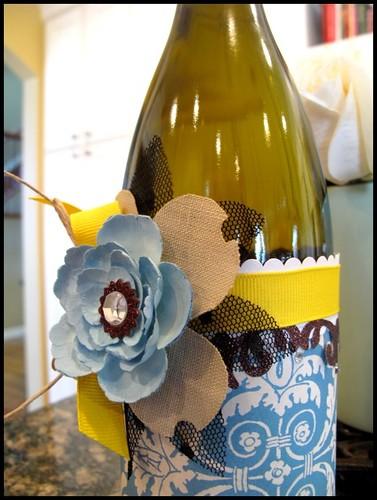 winebottle6