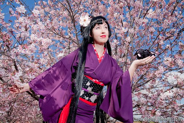 Sakura2011_0929