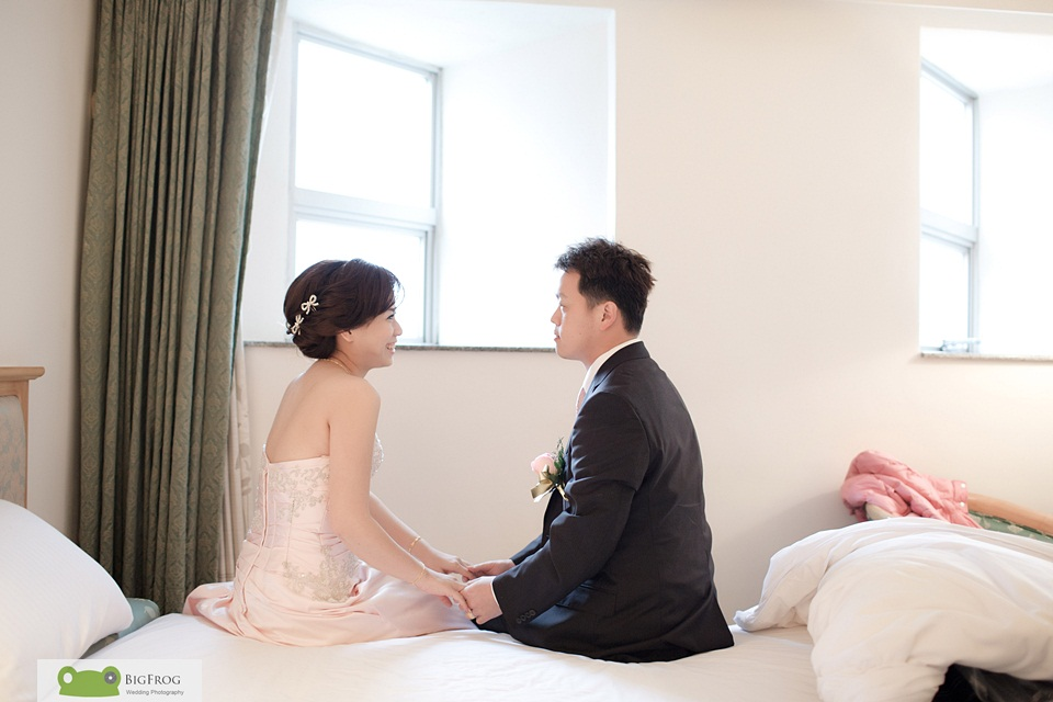 Byron+Joan@悅華(TYGC)-059