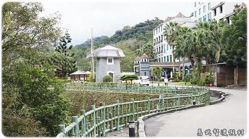 馬武督渡假村-7.JPG