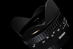 Day Fifty Four (mark_stevo) Tags: lens fisheye strobe productshot extensiontube 135l speedlite project365 sigma15mmf28exdgdiagonalfisheye strobist ef135mmf2lusm 5d2 canon5dmarkii