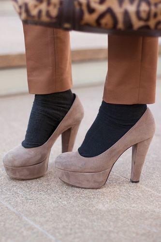 shoe-stalking-lindsey-calla-platforms