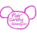 Flaircandy is going to Hong Kong Disneyland