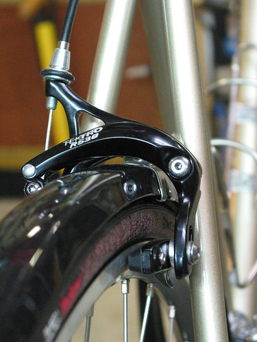 Joe's bike 9