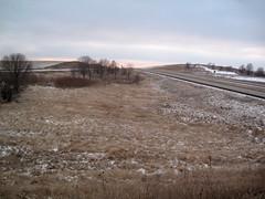 Iowa-01