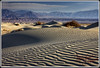 Lines In The Sand (MikeJonesPhoto) Tags: california ca nature landscape photographer searchthebest scenic professional deathvalley sanddunes 211 7263 mikejonesphoto smithsouthwestern wwwmikejonesphotocom