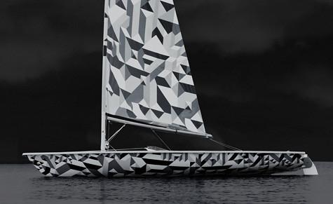 98_yacht_jp080710_a