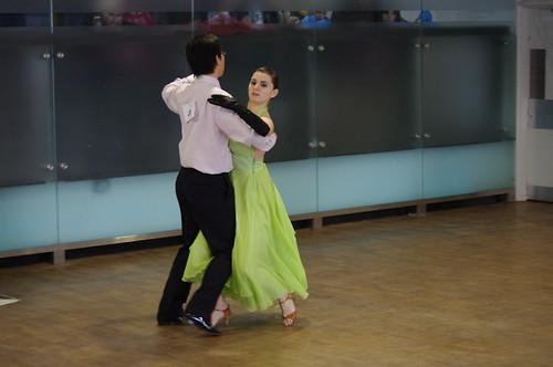 dance 024