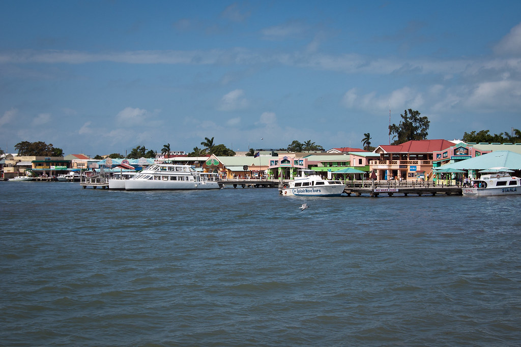Belize_City_Terminal