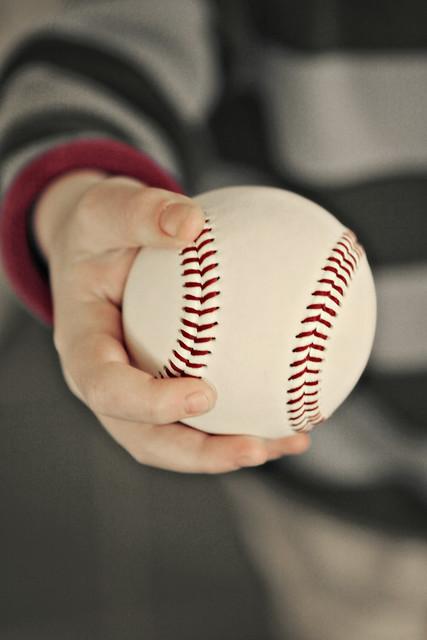 baseball.johan