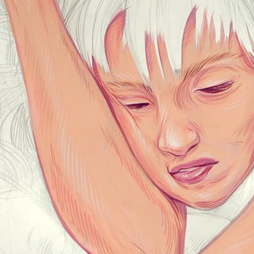 SleepyGirl_progress_01sm3
