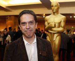 110228(1) - 第83屆奧斯卡金像獎出爐,皮克斯動畫《玩具總動員3》一舉奪下二大獎項!