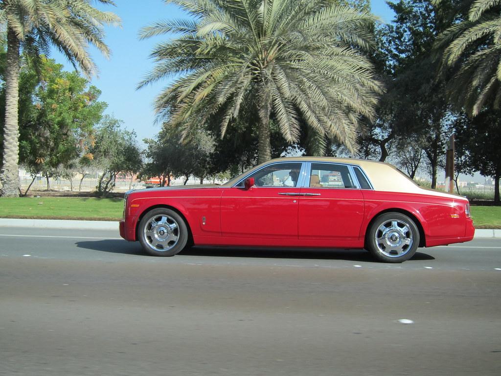 Abu Dhabi Feb 2011 Davis Bday 169
