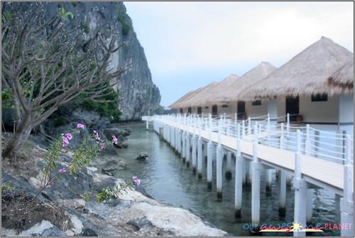 Apulit Island Day 2-6