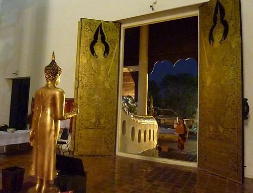 Chiang Mai 11-Wat Chedi Luang (11)