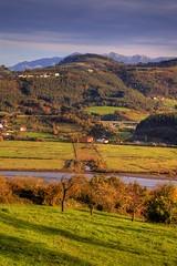 Mis bonitas vistas! (saripu) Tags: sara pentax asturias villaviciosa hdr saripu