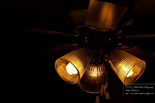 03-02-2011_celingfan_lights_wm