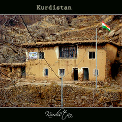 kurdistan (Kurdistan Photo ) Tags: love nature turkey landscape photography photo fantastic iran iraq trkiye photojournalism loves russian kurdistan kurdish barzani kurdi newroz puk naturesfinest blueribbonwinner hawler photospace  fantasticnature abigfave aplusphoto  kurdiskaa kuristani kurdistan4all peshmargaorpeshmergekurdistan kurdistan2all kurdistan4ever kurdphotography krdistan kurdistan4all kurdene kurdistan2008 sefti nikonflickraward kurdistan2006 top20travelpix flickraward kurdistan2009  peshmargaorpeshmergekurdistanpmergeor     kurdisran