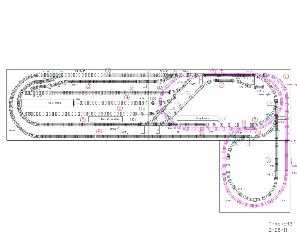 Lionel 2046w Wiring Diagram Lionel fisher plow wiring harness – Lionel 2046w Wiring-diagram