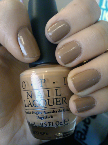 opi san tan-tonio