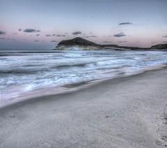Playas de los Genoveses, San Jos, Almera, Spain (geoffbcn) Tags: de los spain cabo san jose playa gata hdr genoveses alemeria