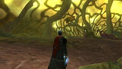 Toxxulia Raid in EQ2 (romanswinter) Tags: eq2 everquest everquest2 toxx toxxulia