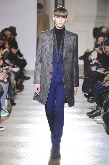 Eugen Timofejev3053_FW11_Paris_John Lawrence Sullivan(fashionsnap)