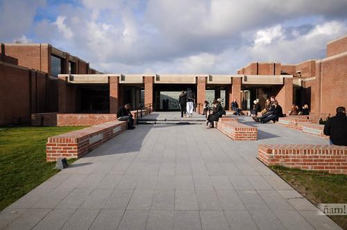 Lam lille m tropole mus e d 39 art moderne villeneuve d 39 ascq france - Musee art moderne villeneuve d ascq ...